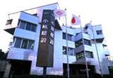 岡崎営業所