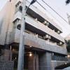 中野中央3丁目ビル