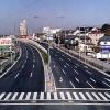 県道 名古屋岡崎線
