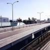 大平高架橋