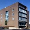 岡崎市情報ネットワークセンター