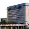 西三河総合庁舎