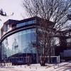 名古屋大学学術国際交流施設