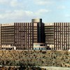 市立岡崎病院