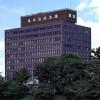 岡崎信用金庫本店ビル