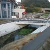 河川整備促進特別工事